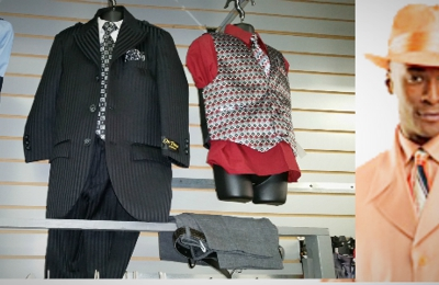On Time Fashion 1036 Richland Ave W Aiken Sc 29801 Yp Com