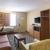 Days Inn & Suites by Wyndham Arlington Near Six Flags
