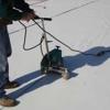 Birs/The Roof Savers