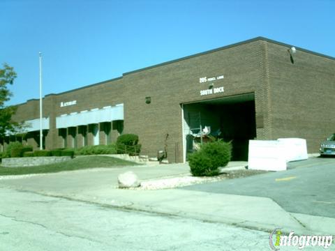 Midwest Imports Ltd 205 Fencl Ln, Hillside, IL 60162 - YP com