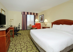Hilton Garden Inn Chesapeake/Greenbrier - Chesapeake, VA