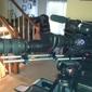 Hayzen's Productions - Greensboro, NC