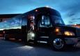 Dallas Limo Services Inc. - Dallas, TX