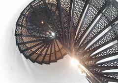 Pensacola Lighthouse & Museum - Pensacola, FL