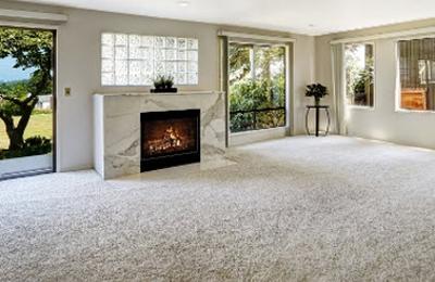 Carpet Discount Warehouse 6100 E