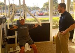 Ideal Fitness & Weight Loss Center - Naples, FL
