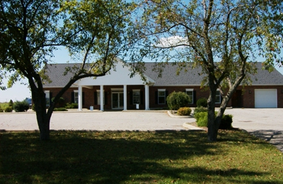 Roberts Funeral Home - Seville, OH