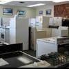 Bellflower Lakewood Appliance Center