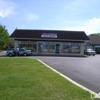 Erics Premier Auto Center