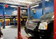 Sam's Auto and Truck Repair - Medford, NJ