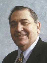 Bill Apostolakis - State Farm Insurance Agent