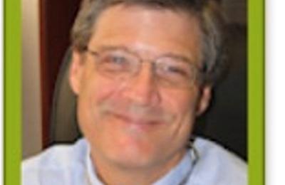 Dr. David Barnes, MD - Birmingham, AL