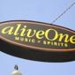 aliveOne - Chicago, IL