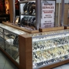 Engraving & Jewelry Point @ North Point Mall (Kiosk Lower Level by Kay Jewelers)