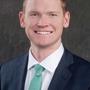 Edward Jones - Financial Advisor: Matthew T Lewis