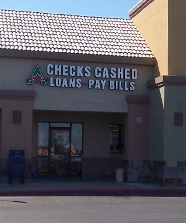 Casa grande method consolidating debt