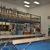 Skyline Gymnastics Center Limited