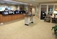 Fidelity Bank - Lillington, NC