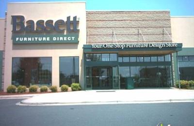 Bassett Furniture   Pineville, NC