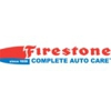 Firestone Complete Auto Care