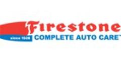 Firestone Complete Auto Care - Burien, WA