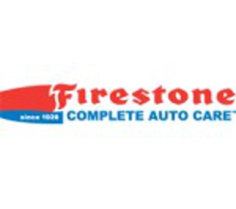 Firestone Complete Auto Care - Port Orange, FL