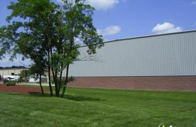 Capital & Security Management Inc - West Chester, PA