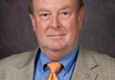 Bryant Richard T - Kansas City, MO