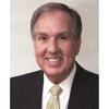 Dennis Riden - State Farm Insurance Agent