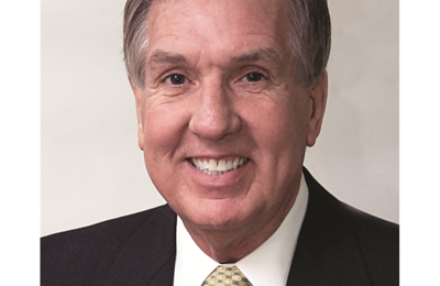 Dennis Riden - State Farm Insurance Agent - Etowah, TN