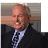 American Family Insurance - Rick McDermott Agency
