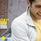 Western Union