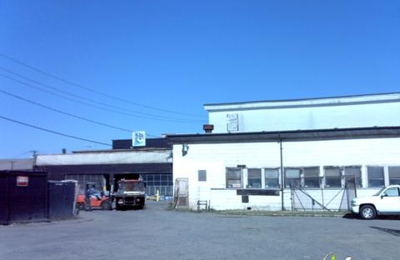 Duncan Galvanizing Corp 69 Norman St, Everett, MA 02149 - YP com