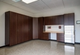 Garage Innovations Inc - Riverside, CA