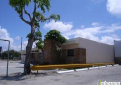 Broward Animal Hospital - Hollywood, FL