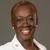 Allstate Insurance Agent: Carol Galloway