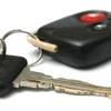 Hartford Lock And Key