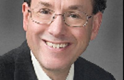 Winkelstein, Peter, MD - Buffalo, NY