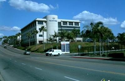Paradise Valley Hospital - National City, CA
