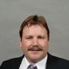 John Rand: Allstate Insurance