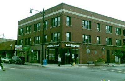 Bilmar Properties - Chicago, IL