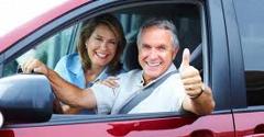 JCW Auto Repair Service - Azusa, CA