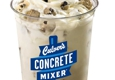 Culver's - Greenfield, IN