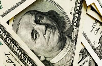Cash loans sulphur springs tx image 9
