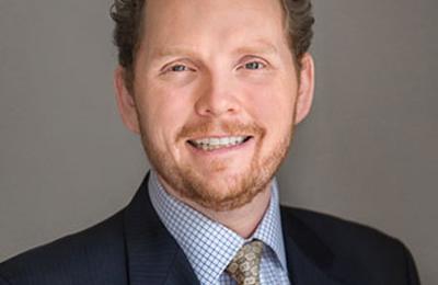 Dr. Nicholas Holdgate, MD - North Charleston, SC