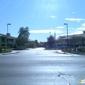 Marquis Plaza Regency - Las Vegas, NV