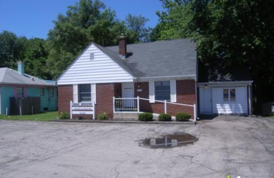 Family Dentistry - Indianapolis, IN