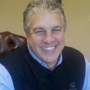 Phil Dietz: Allstate Insurance