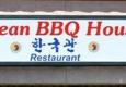 Korean BBQ House - South San Francisco, CA