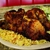Cedarland Restaurant & Specialty Grocery